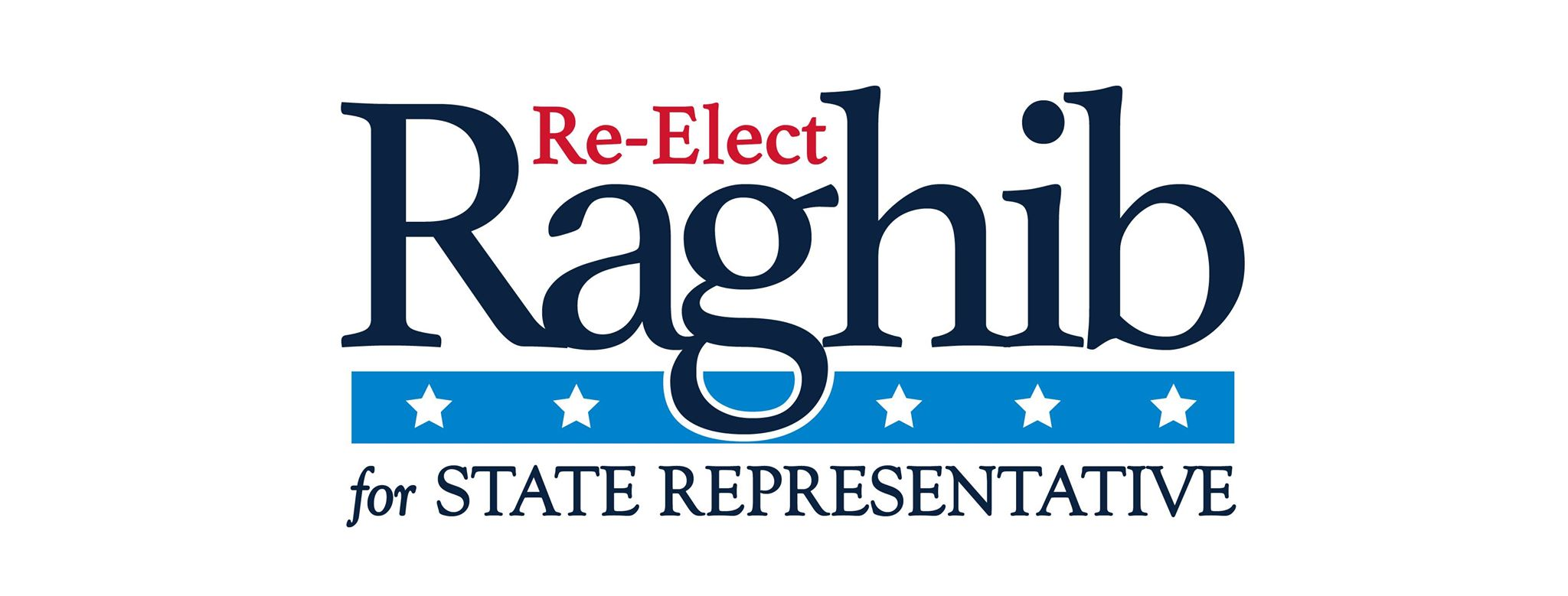 Raghib for CT